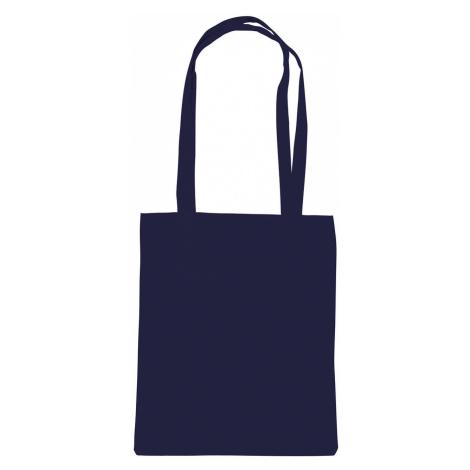 Bavlněná taška s dlouhými uchy Guildford Shugon