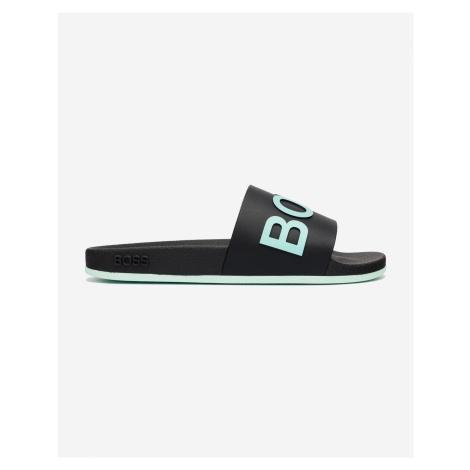 Pantofle BOSS Hugo Boss