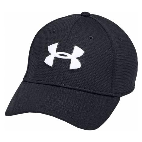 Men's cap Under Armour Blitzing