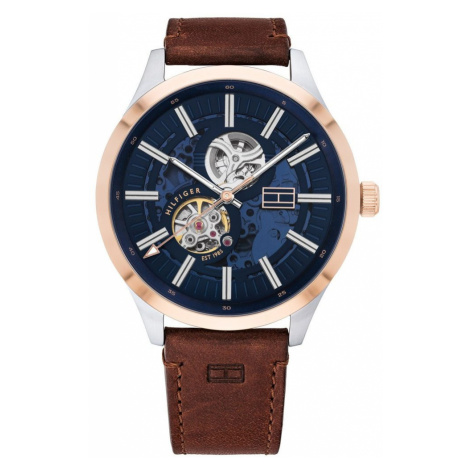 Tommy Hilfiger Automatic Spencer