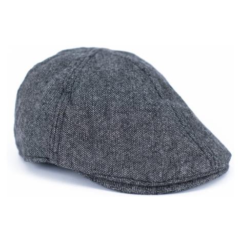 Art Of Polo Man's Hat cz19422