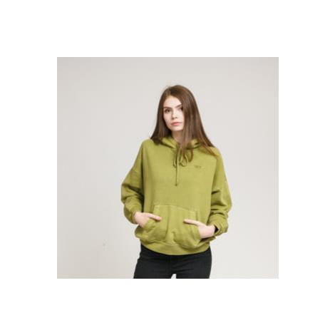 Levi's ® W 2020 Hoodie olivová Levi´s