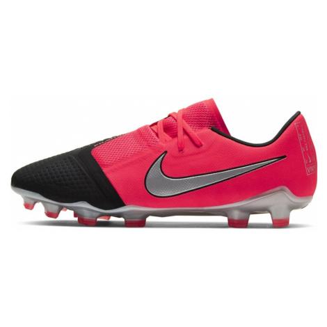 Nike Phantom Venom Pro FG Football Boots
