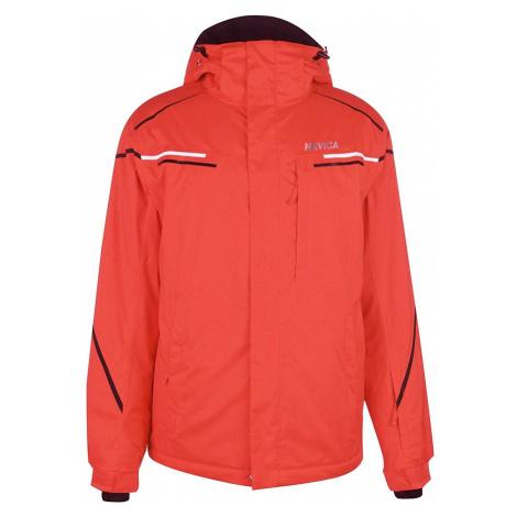 Pánská lyžařská bunda Nevica