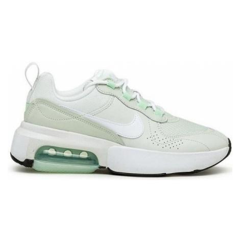 Nike Air Max Verona ruznobarevne