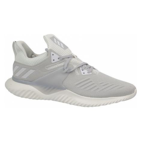 Adidas Alphabounce Beyond Béžová
