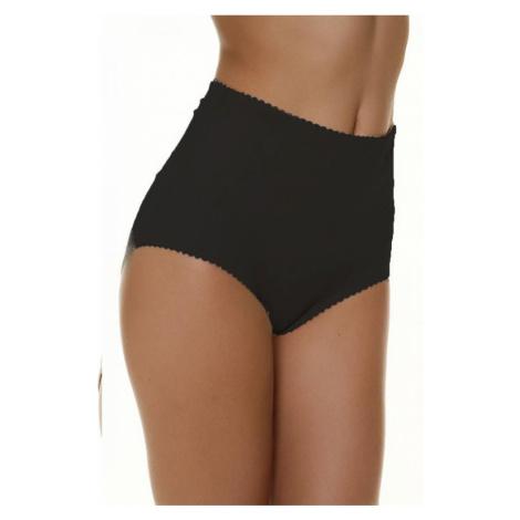 Dámské stahovací kalhotky Mitex Flo | černá