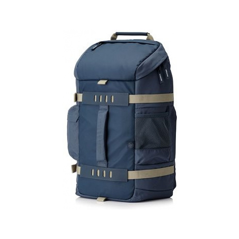 HP Odyssey Backpack Ocean Blue 15.6""