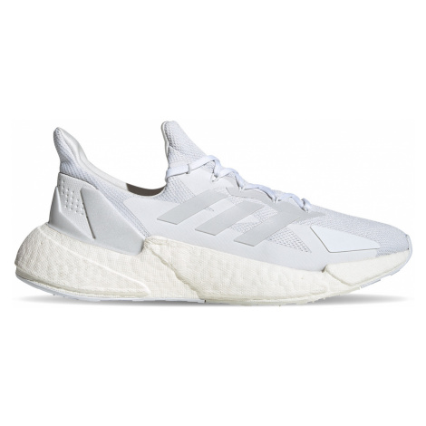 Adidas X9000L4 Crystal White/Ftwr White/Crystal White bílé FW8387