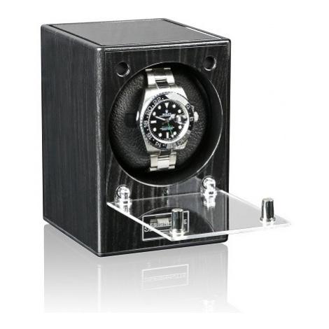 Natahovač hodinek DESIGNHÜTTE PICCOLO 70005/101 + DÁREK ADAPTÉR Designhütte