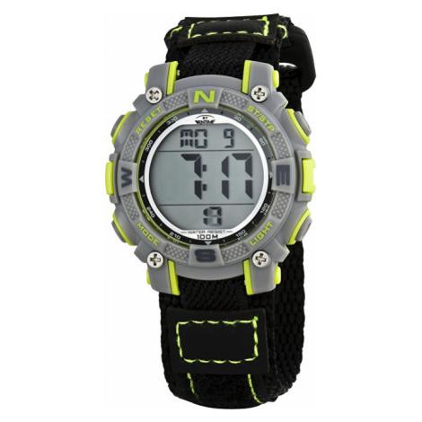 Bentime Dětské hodinky 004-YP17736A-03