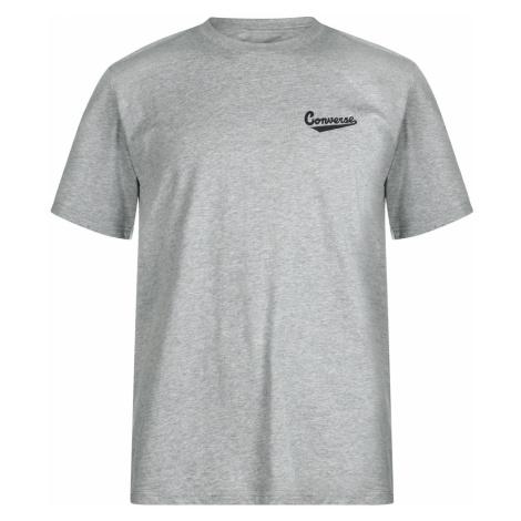 Converse Nova T Shirt