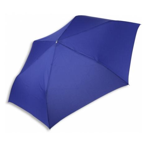 SAMSONITE Deštník Alu drop skládací mechanický červený (F81-10003)