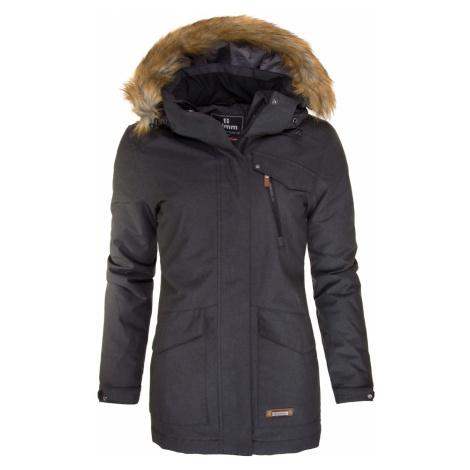Zimní bunda dámská TRIMM NORA