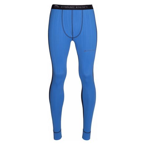 Alpine Pro TETHYS 2 Pánské Prádlo - kalhoty