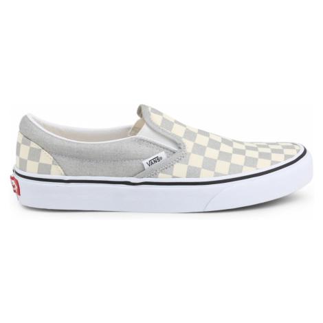 Vans CLASSIC-SLIP-O