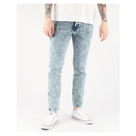 B&Y Jeans Wrangler