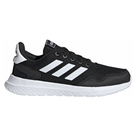 Adidas Archivo K