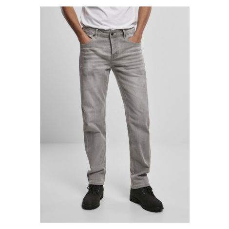 Jake Denim Jeans Urban Classics