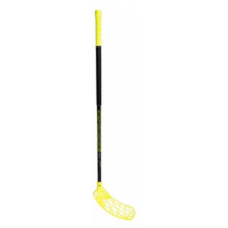 Oxdog ZERO HES 31 SWEOVAL NB - Florbalová hokejka