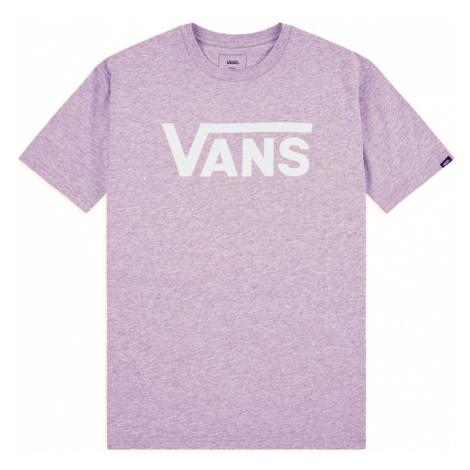 Vans Mn Vans Classic Heat fialové VN0000UM7D5