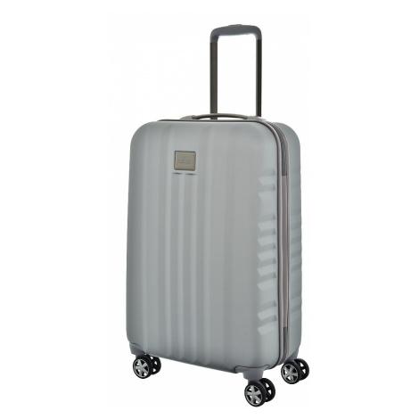 Cestovní kufr March Fly SE M