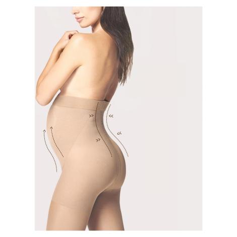 Dámské punčochové kalhoty Fiore Body Care Mama M 5108 20 den