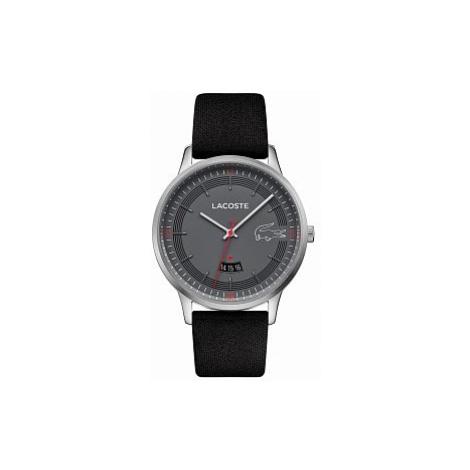 Pánské hodinky Lacoste 2011032
