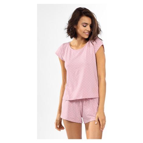 Dámské pyžamo Bella Lorin