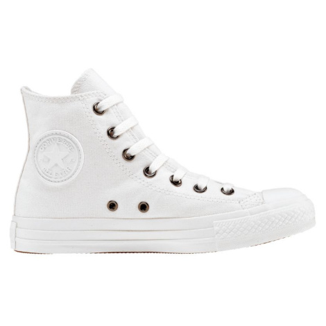 CONVERSE Chuck Taylor All Star Seasonal - bílá