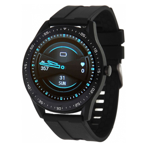 Top Secret MEN'S SMART WATCH