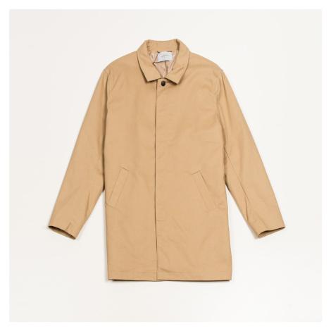 Pískový kabát – GAVIOTA