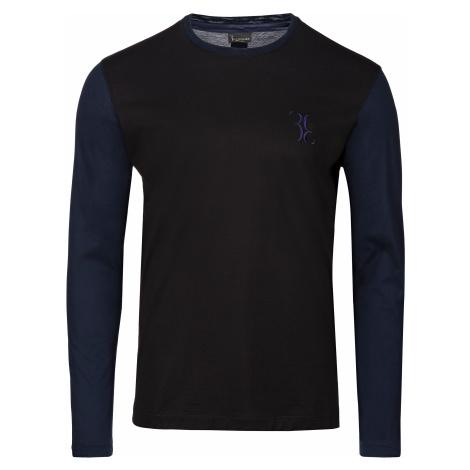 BILLIONAIRE Double B pánské tričko