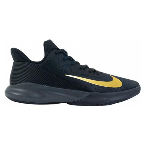 Pánská basketbalová obuv Nike
