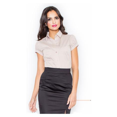 Figl Woman's Shirt M026