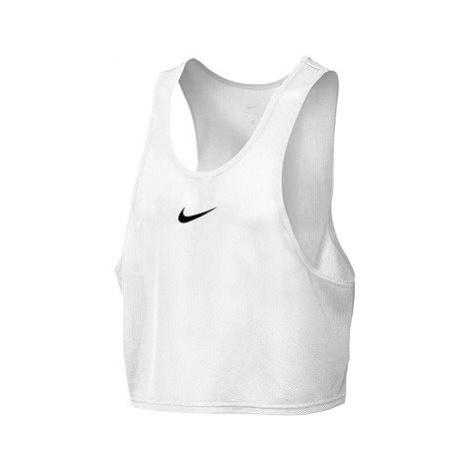 Nike Training BIB I WHITE