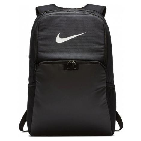 Batoh Nike Brasilia Černá / Bílá