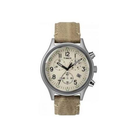 Pánské hodinky Timex TW2R68500
