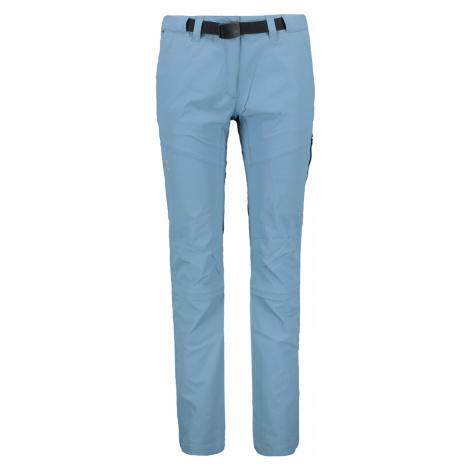 Kalhoty dámské HANNAH Libertine