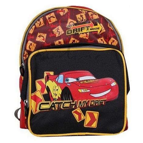 Cars chlapecký batoh s mcqeenem Disney