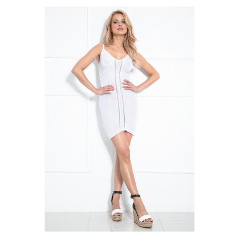 Fobya Woman's Dress F1028
