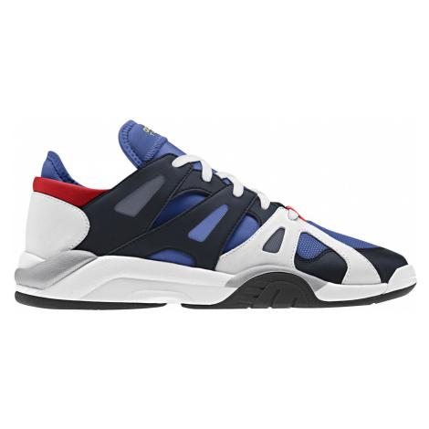 Adidas Dimension Lo modré BD7649