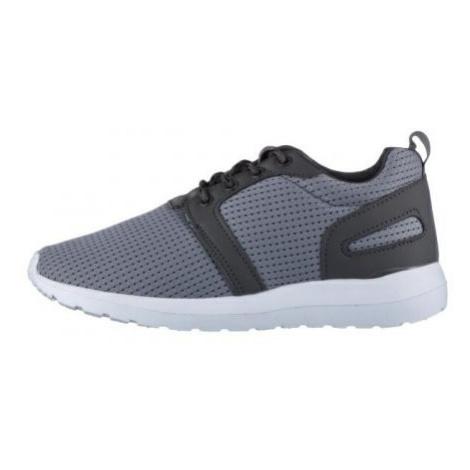 Sportovní obuv AURELIA JW5533-85