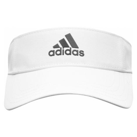 Adidas Tour Golf Visor Mens