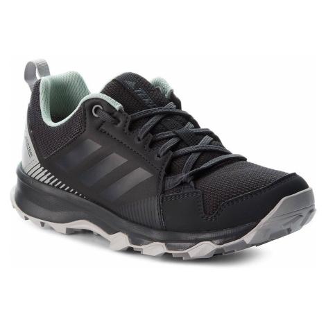 Obuv Adidas Terrex Traceroker GTX CM7597
