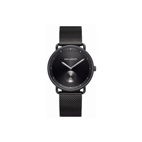 Pánské hodinky Paul Hewitt PH-BW-BGM-BS-5M