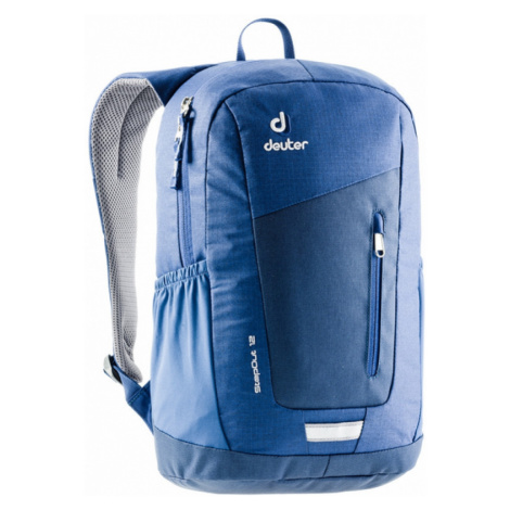 Batoh Deuter Stepout 12L midnight/steel