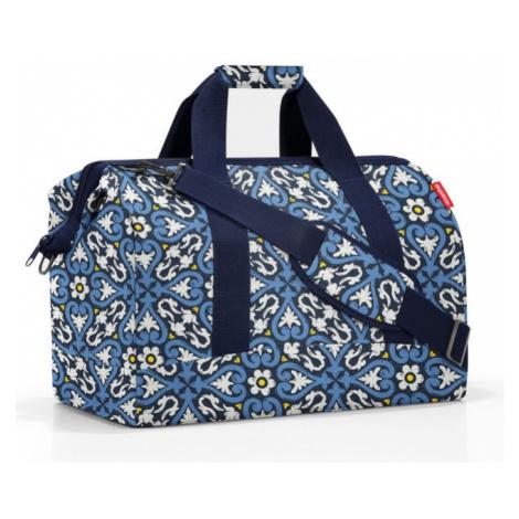 Cestovní taška Reisenthel Allrounder L Floral flair