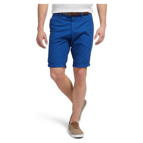 Tom Tailor pánské šortky Jim Slim 64047370010/6819