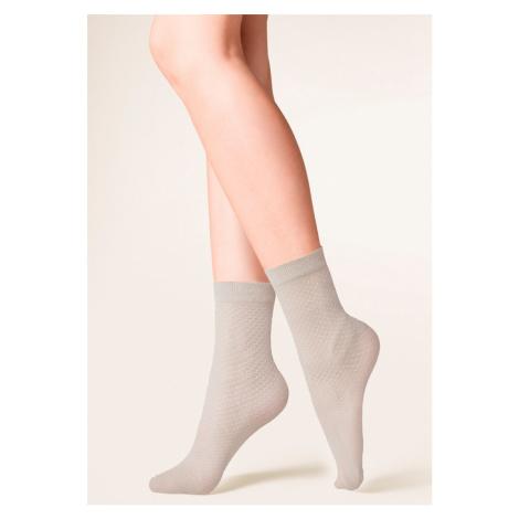 Dámské ponožky Roma 691 Gabriella